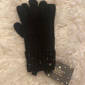 Brand new VS gloves!